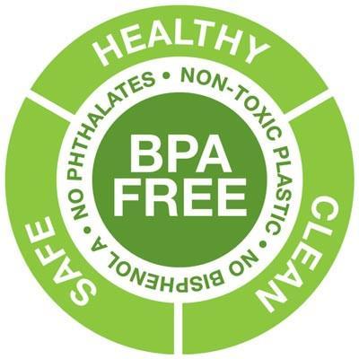 bpa-free-logo-large.jpg