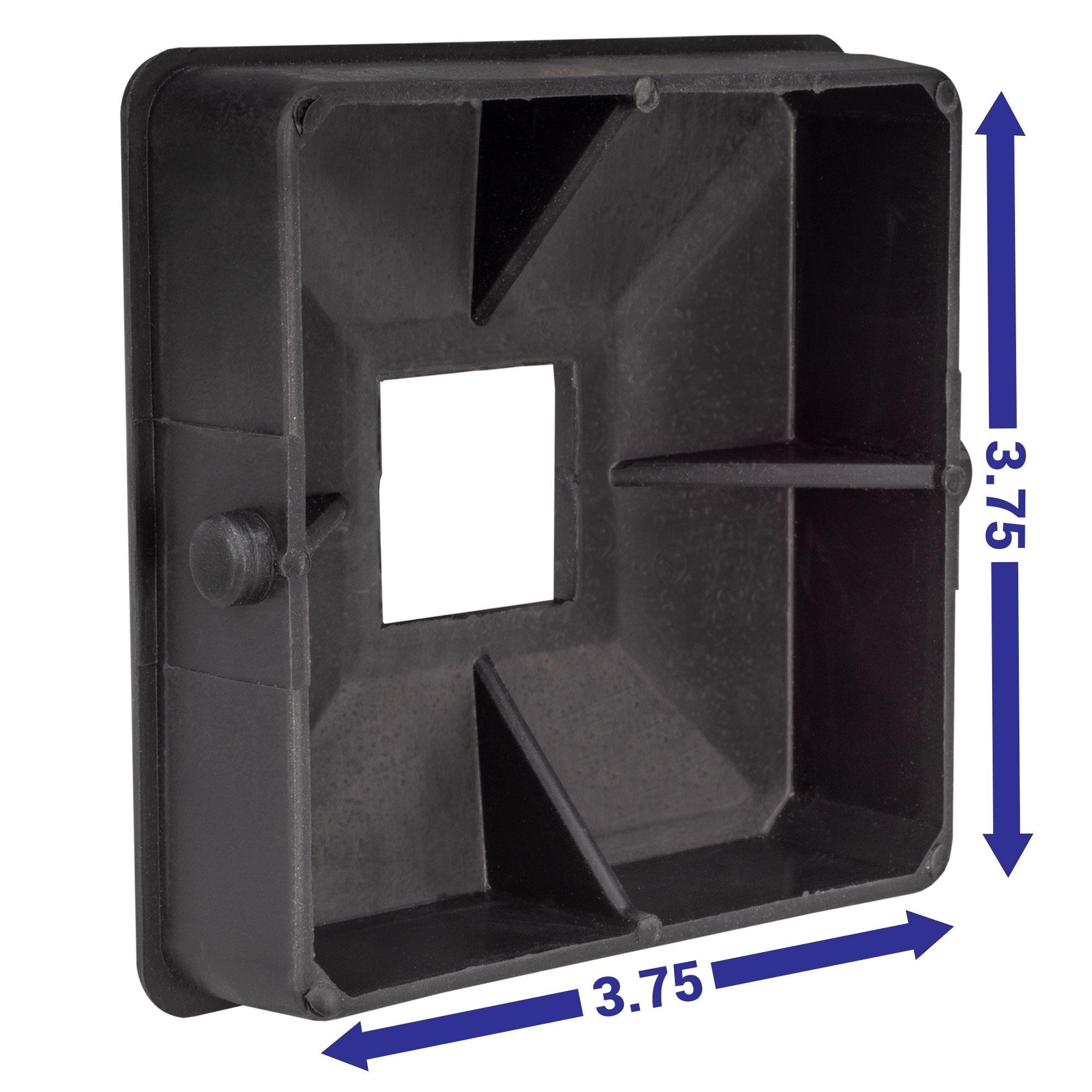 bumper-plug-back-w-measurement-graphics.jpg