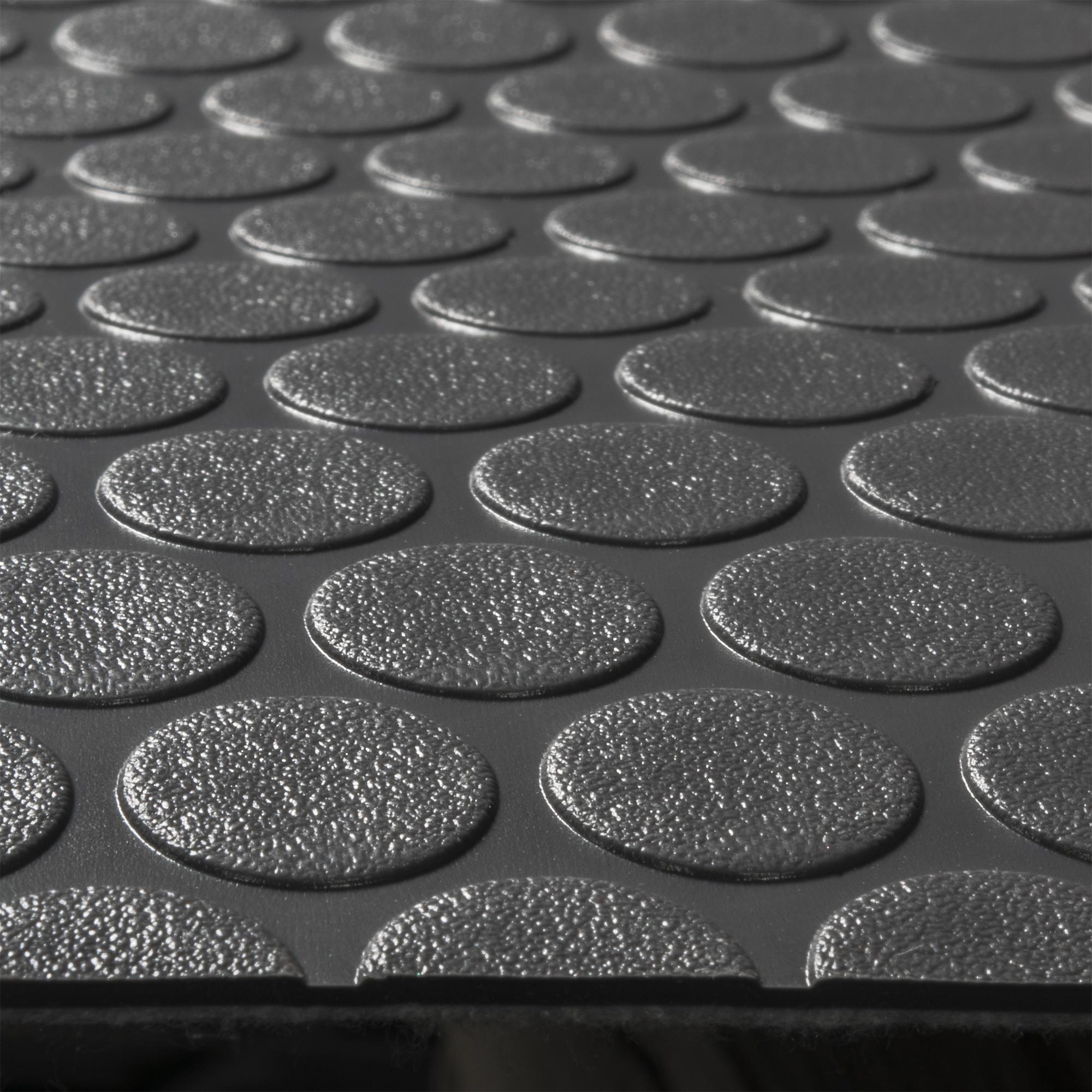 grey-coin-flooring-edge-detail.jpg