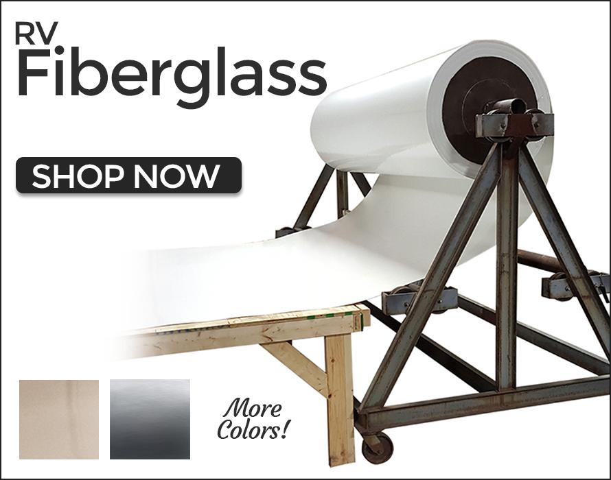 new-fiberglass.png
