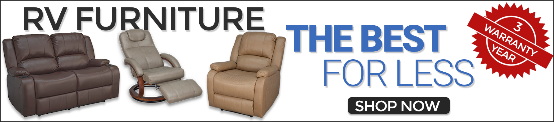 new-furniture-banner.png