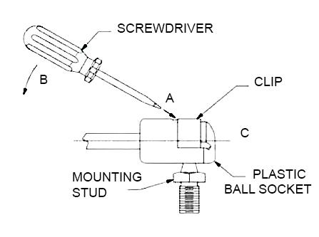 suspa-diagram-copy.jpg
