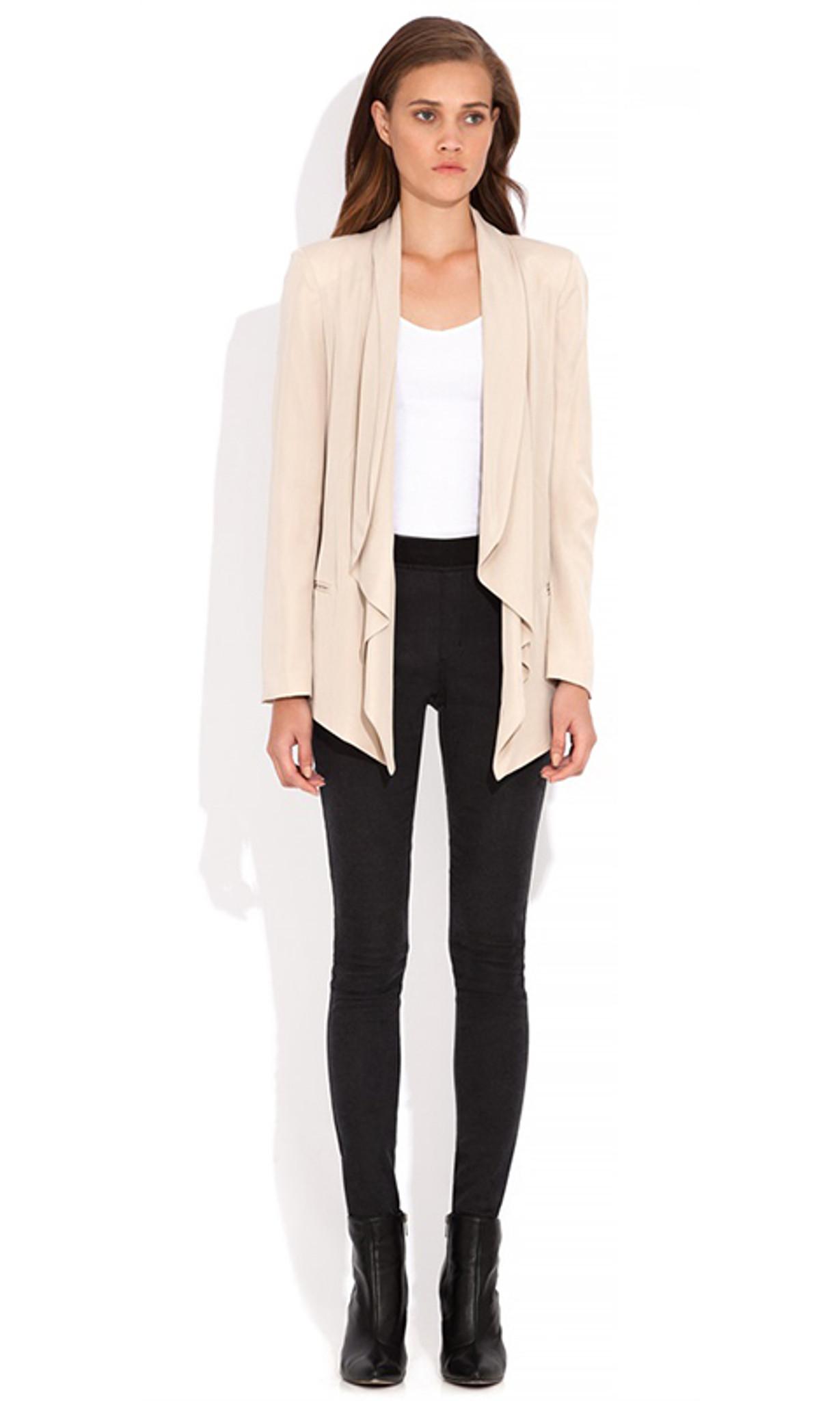 Proxy Blazer By Wish Women S Jackets Alibionline