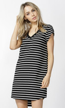 Women's Dresses Australia | Ava Dress | BETTY BASICS