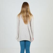 Women's Tops Online | Willow Tee | 3RD STORY