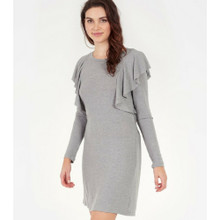 Women's Dresses Australia | Reagan Dress | AMELIUS