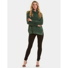 Women's Tops | Marissa Sweater | AMELIUS