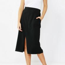 Women's Skirts Australia | Kristen Skirt | Betty Basics