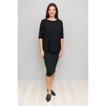 Women's Skirts Online | Organic Cotton Skirt | VIGORELLA