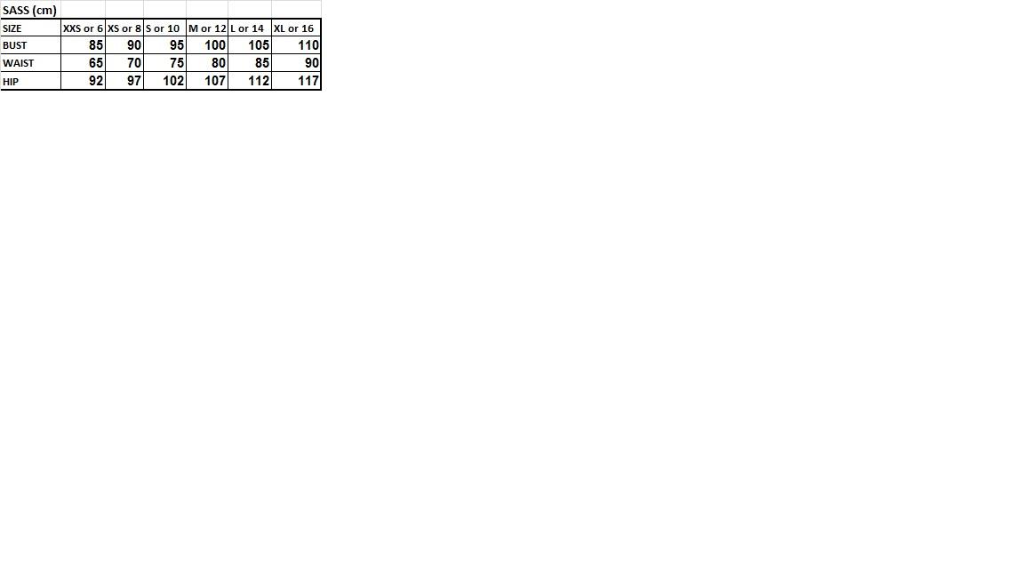 SASS_SIZE_CHART.jpg