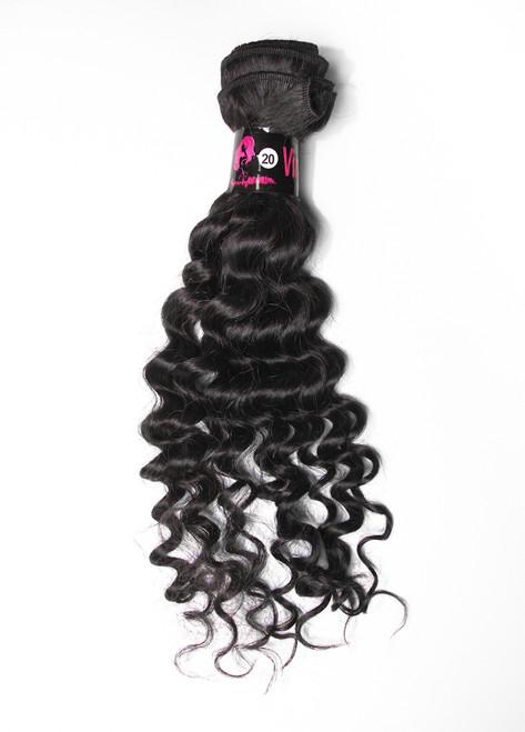 Malaysian Curly Wave  3 Bundles