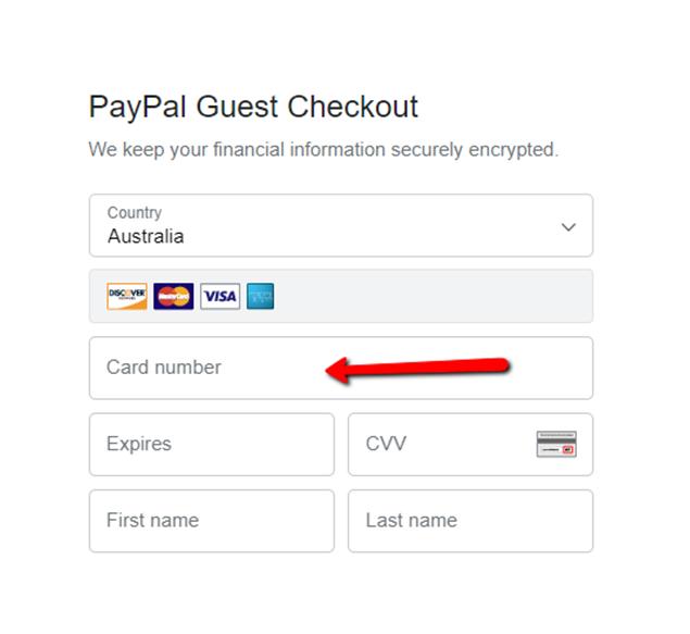 credit-card3.png