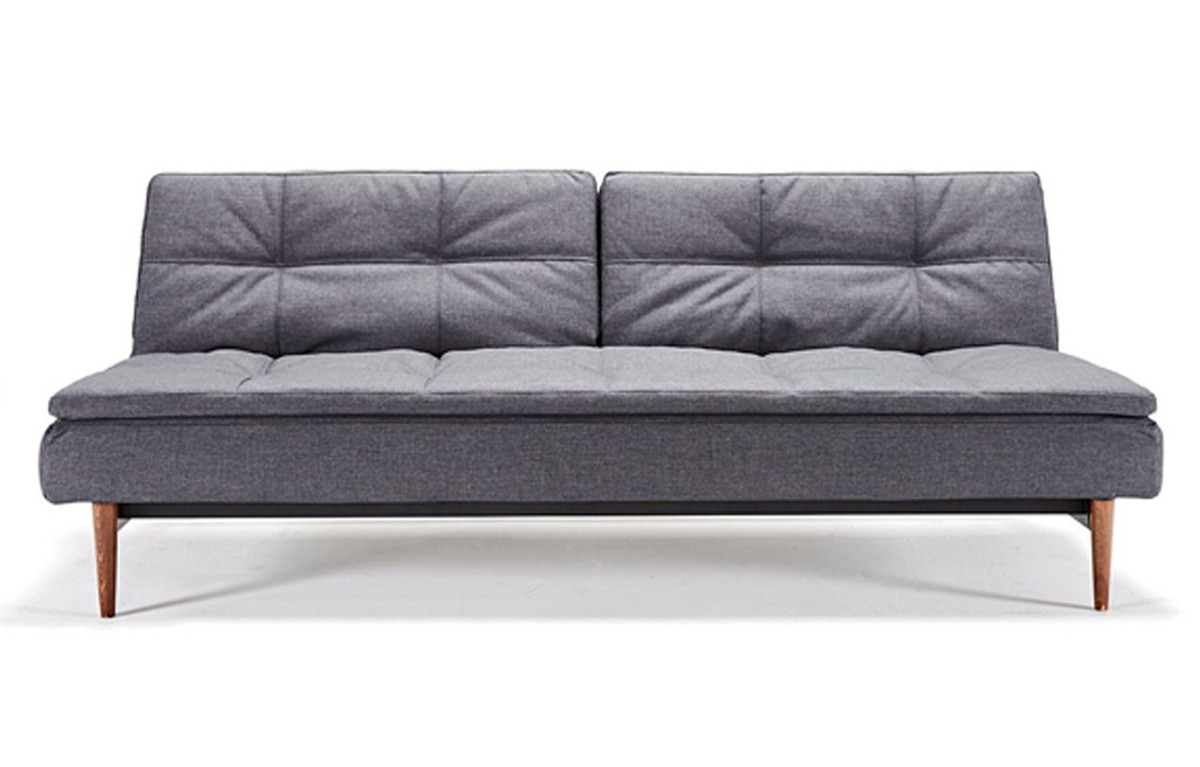 sofabed sofa bed sofa Dublexo by Innovation
