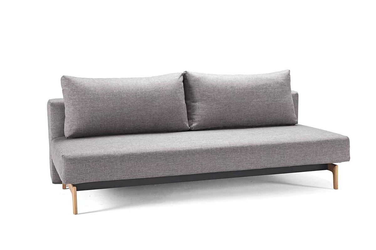 Trym sofa bed by Innovation