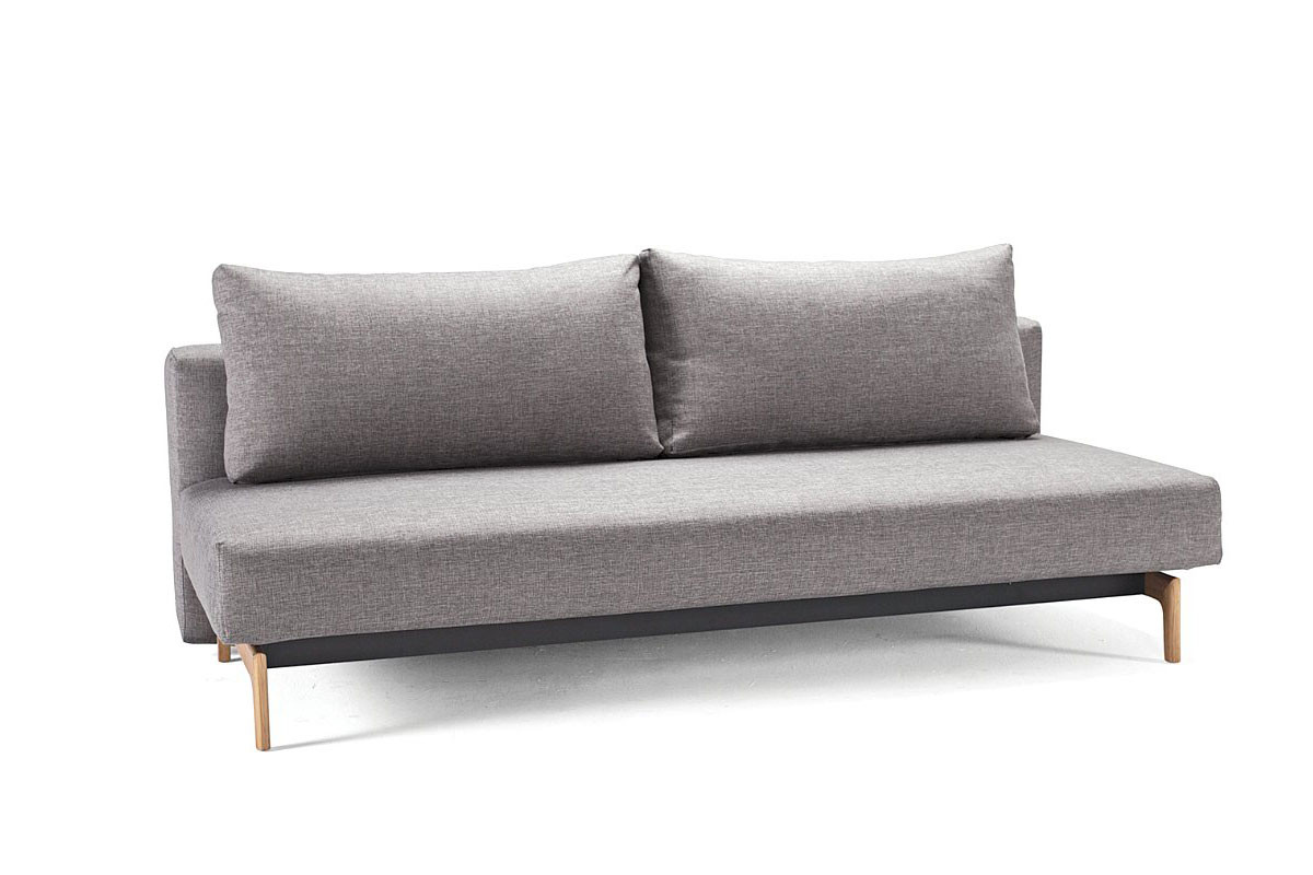 Trym Double Sofa Bed By Innovation NZ   Sofa Beds NZ