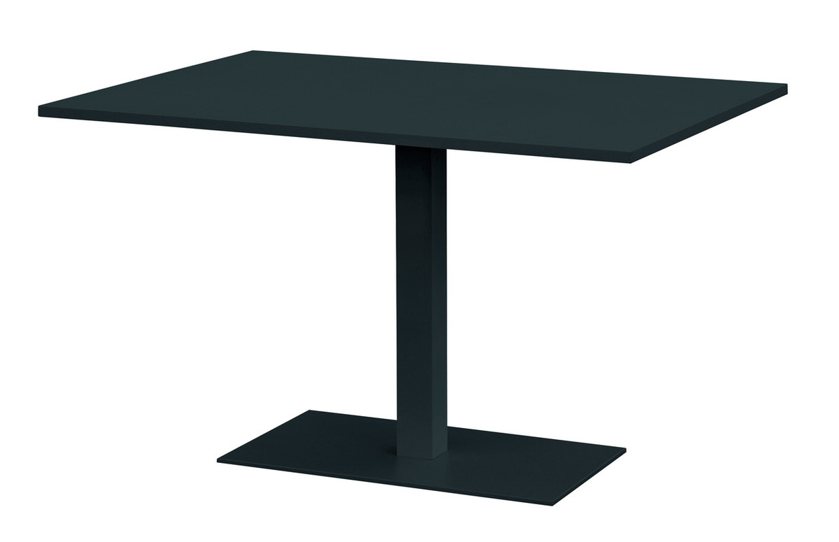iris outdoor cafe table for sale in auckland nz