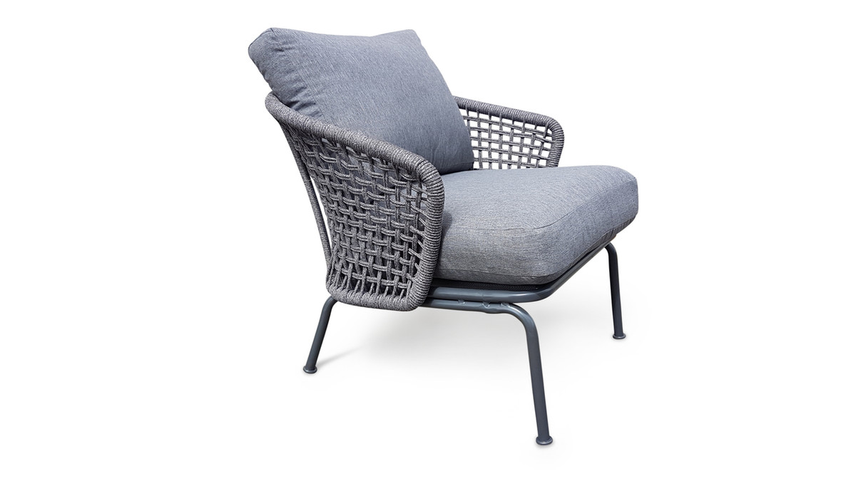 yellow en chair pid outdoor com ambientedirect basket club rose fabric ash cushion balau chairs kettal