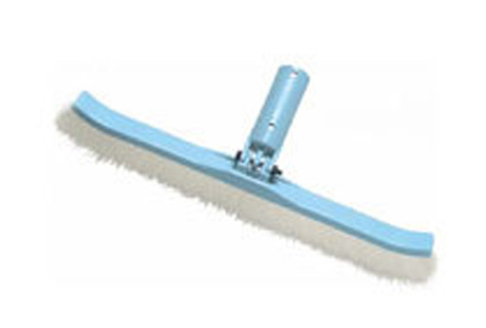 "pool brush - pebblecrete 18"" Waterco"