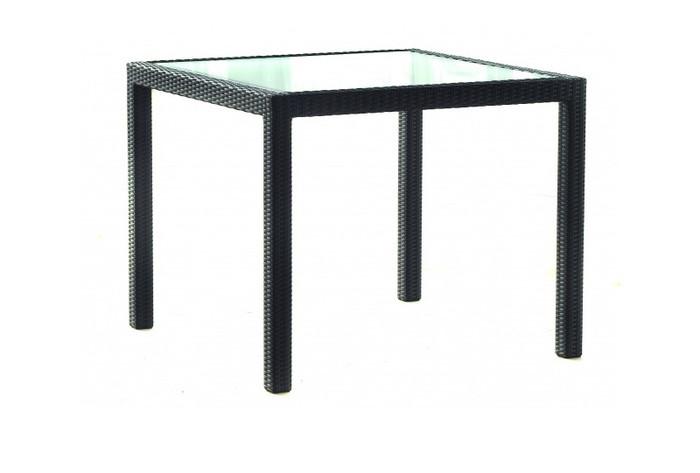 Table Darwin - various sizes