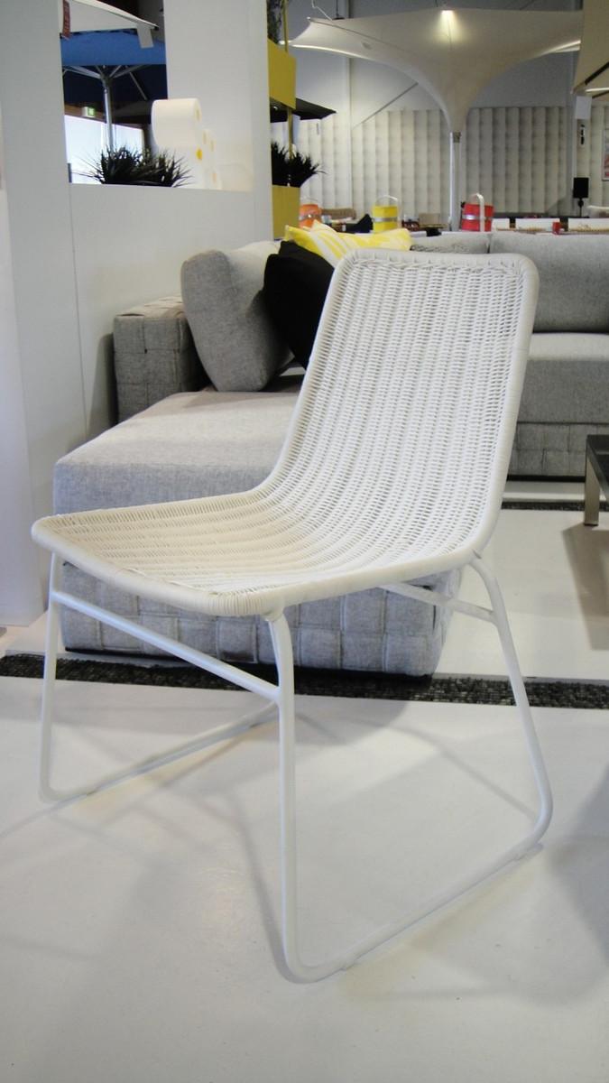 Osaka Chair