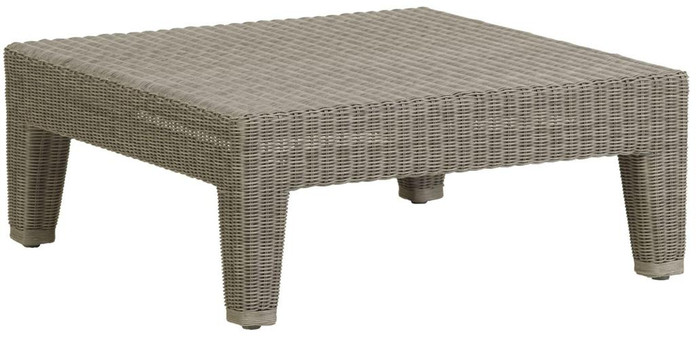 Allan outdoor coffee table