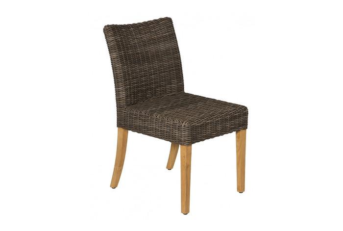 Devon Outdoor Furniture NZ
