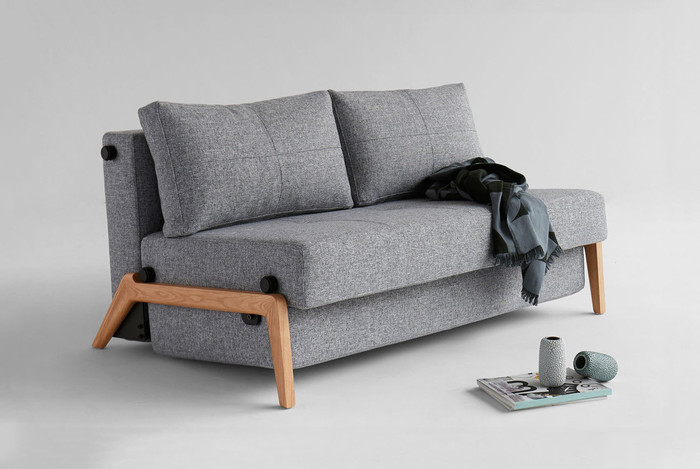 trifold sofa beds