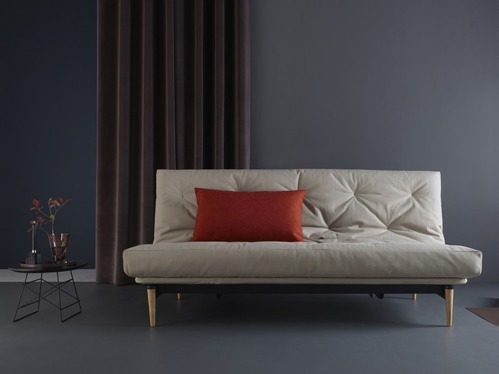 Colpus Double Sofa Bed By Innovation