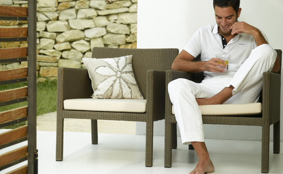 lounging collection Terra. Items starting from...