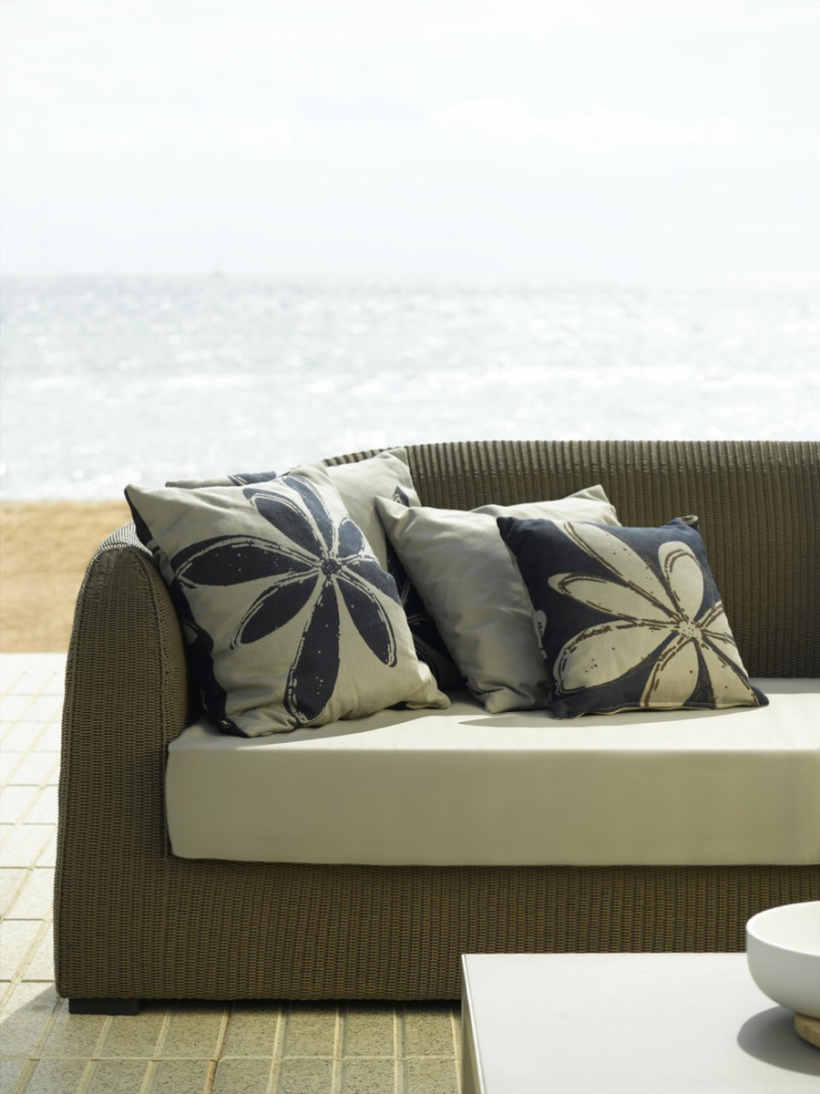 lounging collection Eden. Items starting from...