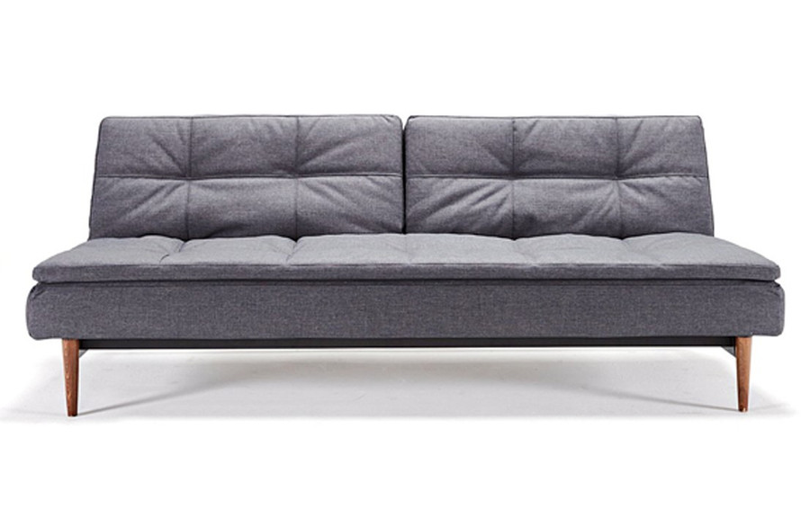 Dublexo sofa bed by Innovation - Sofa beds NZ