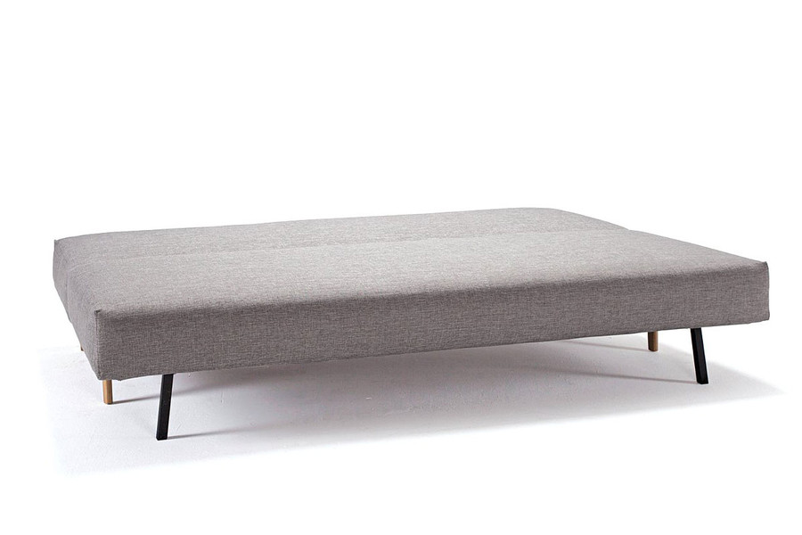 Trym Double sofa bed by Innovation