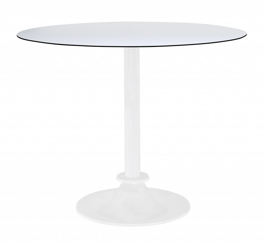 80cm diameter table
