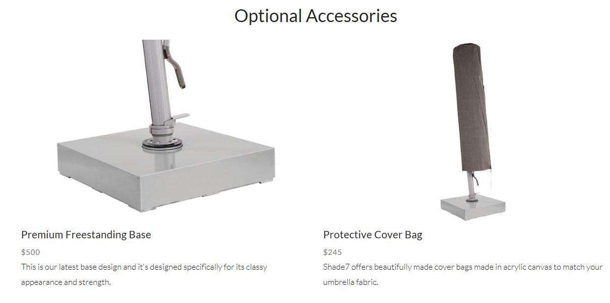 optional-accessories.jpg