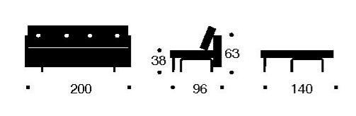 recast-dimensions.jpg
