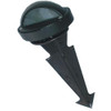 In Ground Bi-Directional Accent Step Light PGP425S