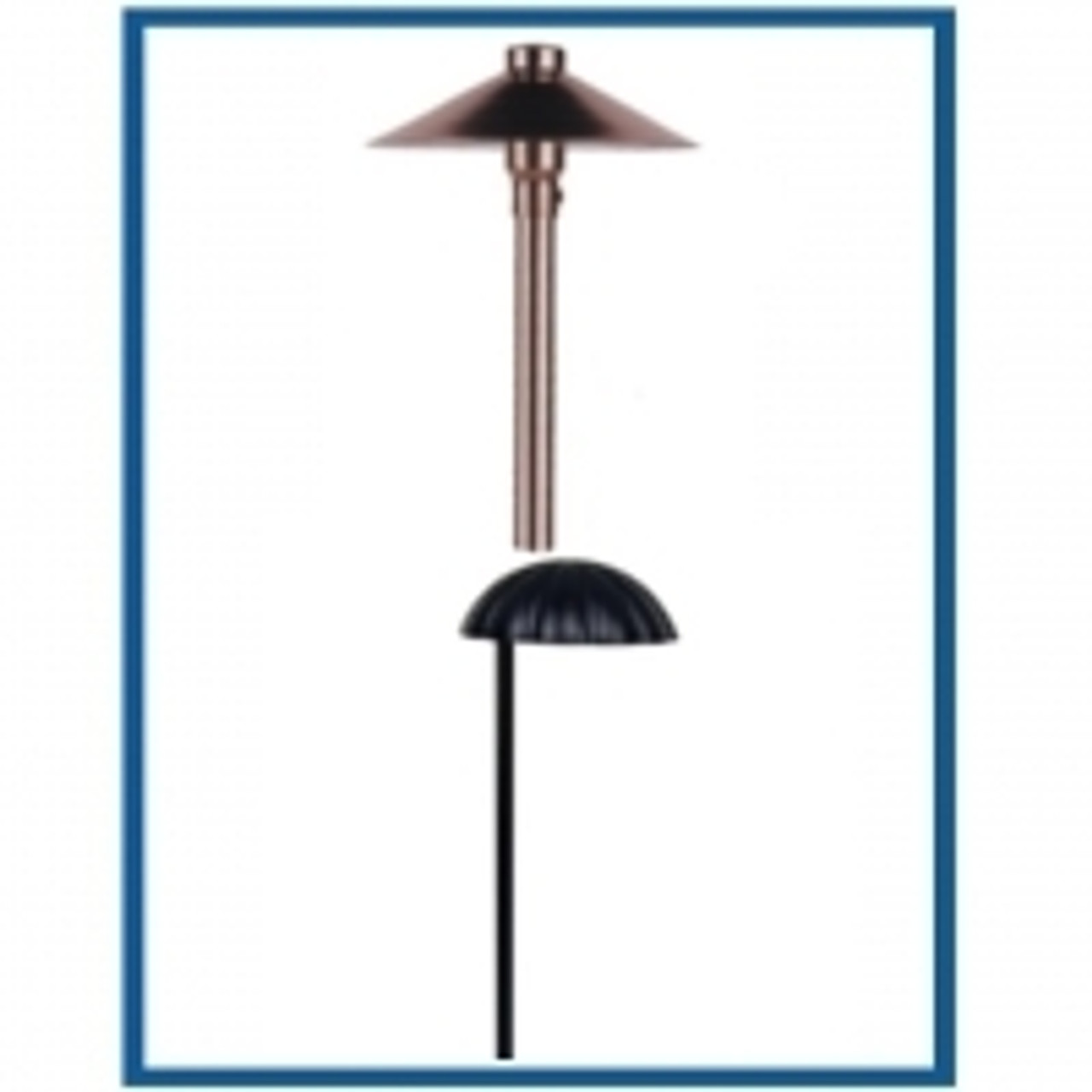 Light Fixture Clearance & Closeouts