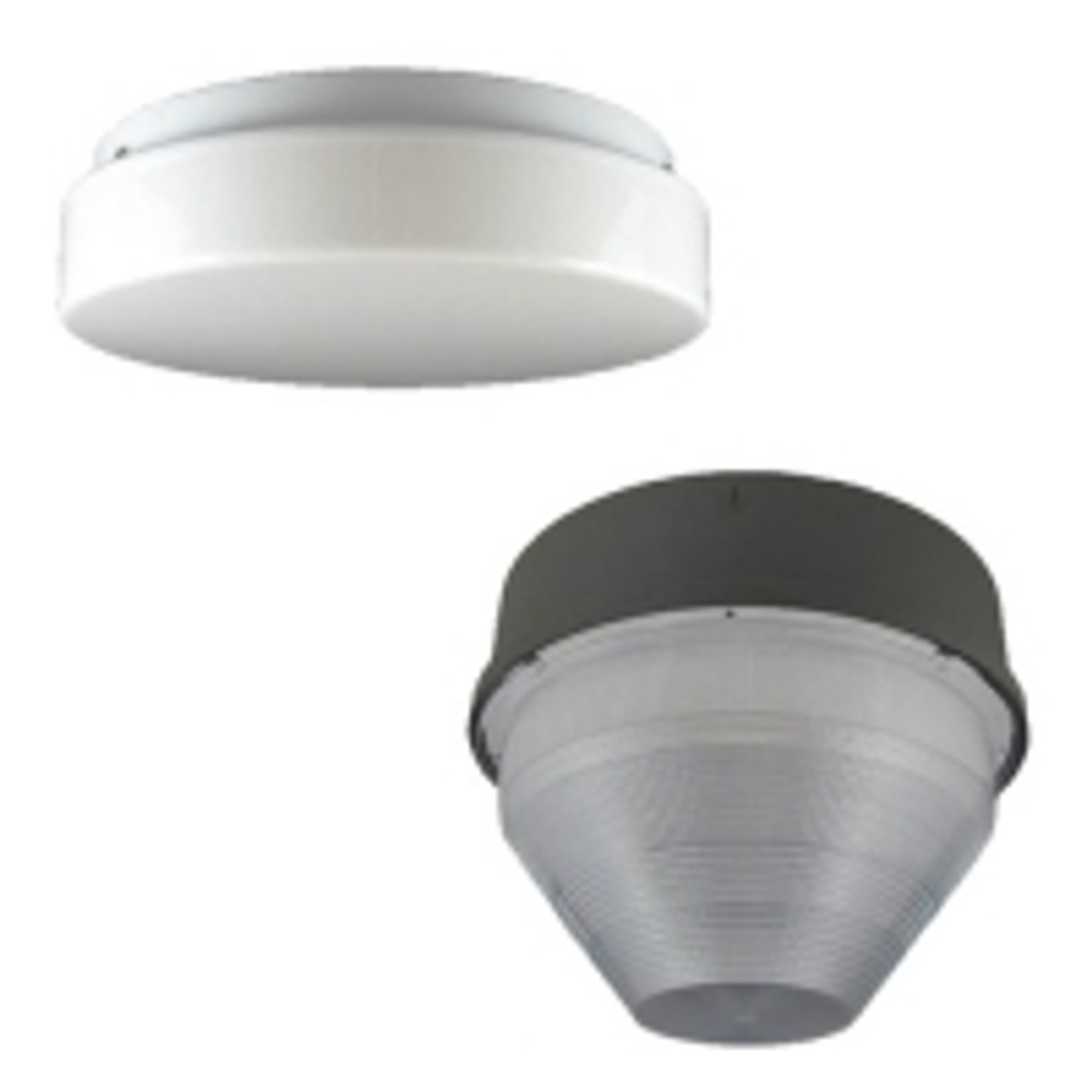 Outdoor fluorescent lights aqlighting ceiling mount aloadofball Images