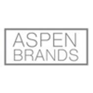 Aspen Brands