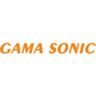 Gama Sonic