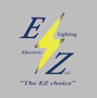 EZ-Lighting