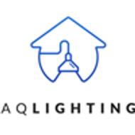 AQLIGHTING