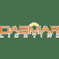 DABMAR