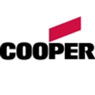 Cooper Lighting