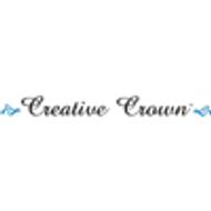 Creative Crown