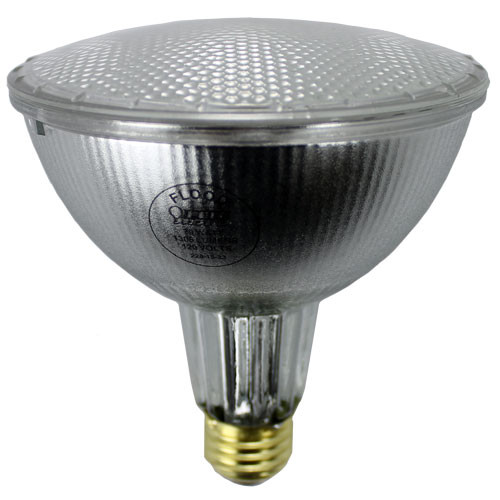 120V 70w Energy Saver Halogen PAR38 Flood Light Bulb