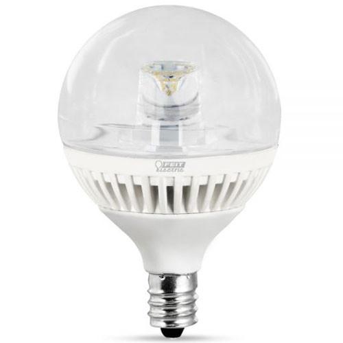 decorative led festoon globe string light aqlighting. Black Bedroom Furniture Sets. Home Design Ideas