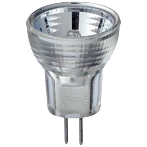 12V 35w Halogen MR8 Wide Spot Light Bulb