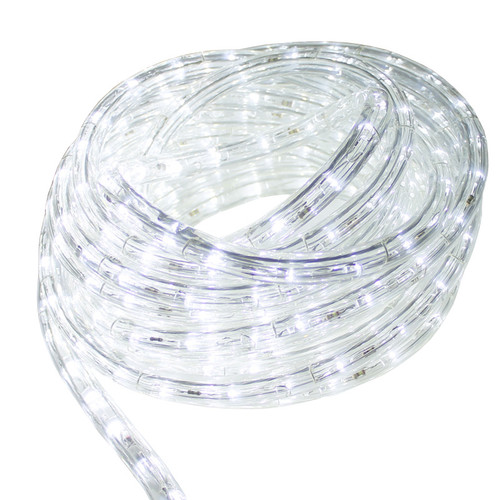 Low Voltage LED Rope Light | AQLighting