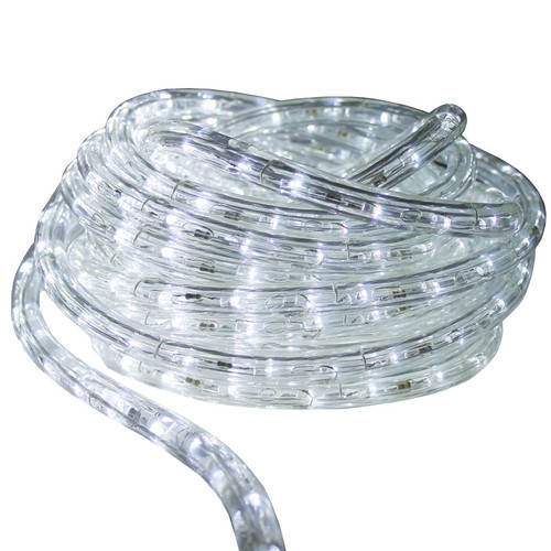 Dimmable low voltage led cool white rope light aqlighting product view product view dimmed aloadofball Gallery